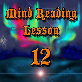 Magic pdf mind dummies and for mentalism