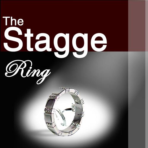 Himber Ring Performance