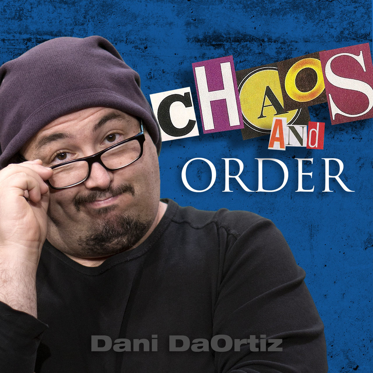 Juan tamariz, yann frisch and dani daortiz lap (5 dvd)(only.