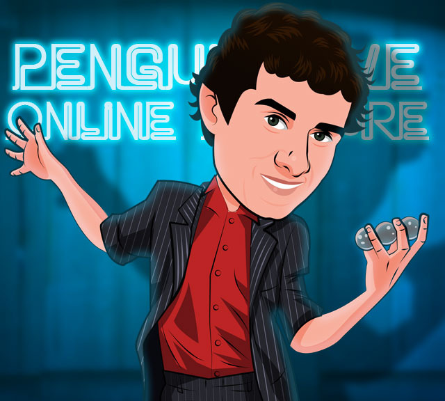 Image result for Live+at+Penguin+-+Xavier+Mortimer.mp4