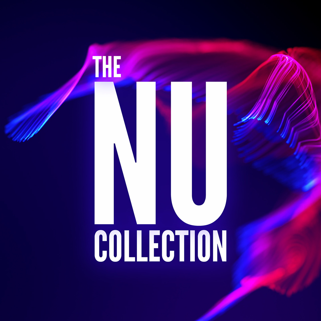 Nu Collection by Alain Nu