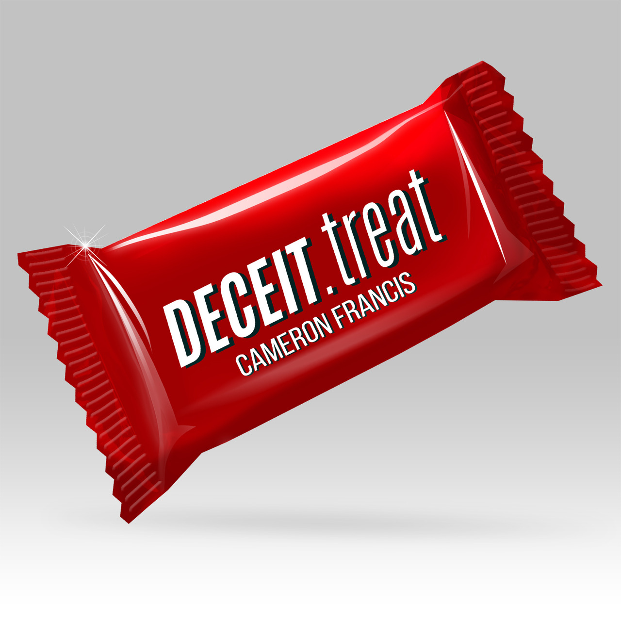 Deceit Treat by Cameron Francis