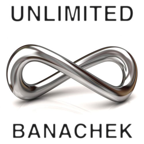 Unlimited by Banachek ( Video + PDF )