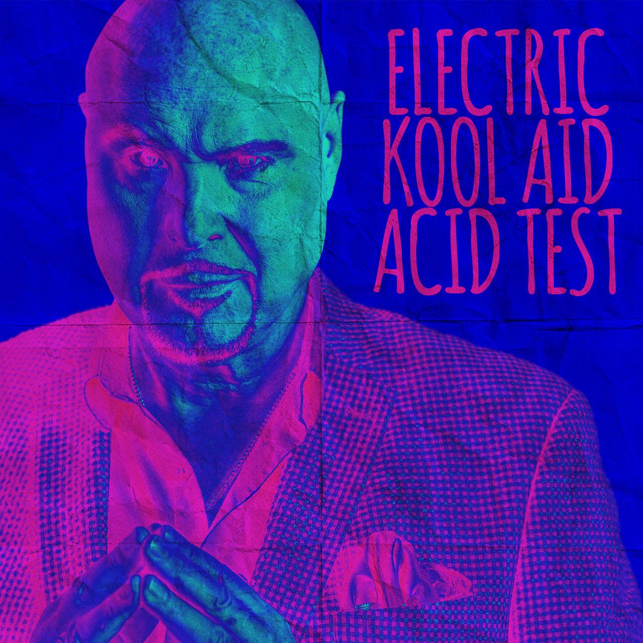 Free]download the electric kool-aid acid test -> tom wolfe pdf epu….
