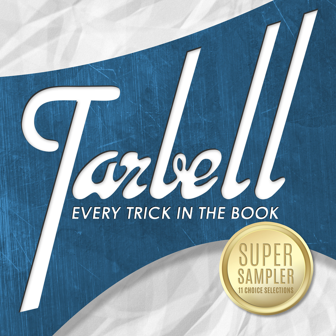 Image result for Tarbell collection by Dan Harlan