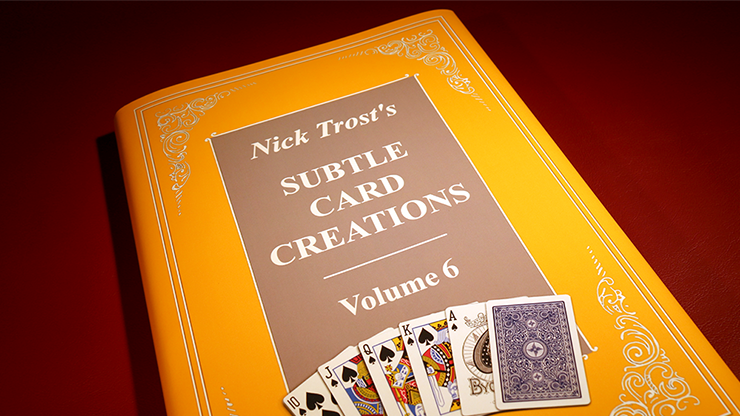 SUBTLE CARD CREATIONS DOWNLOAD