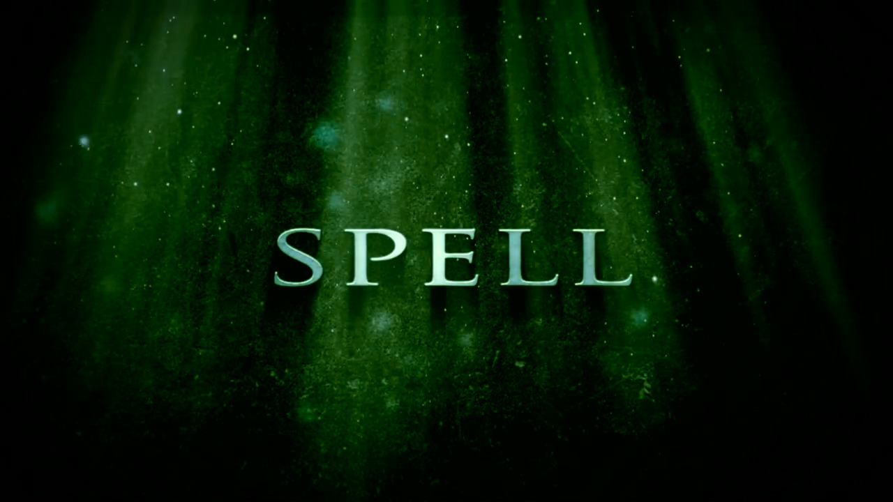 Spell By Shin Lim Instant Download