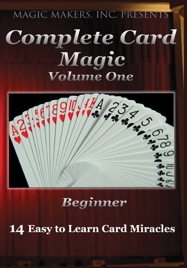 Learn easy magic tricks in hindi
