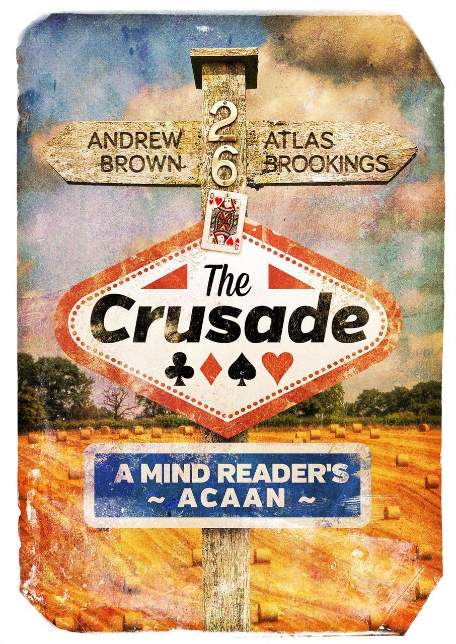 Atlas brookings crusade pdf download