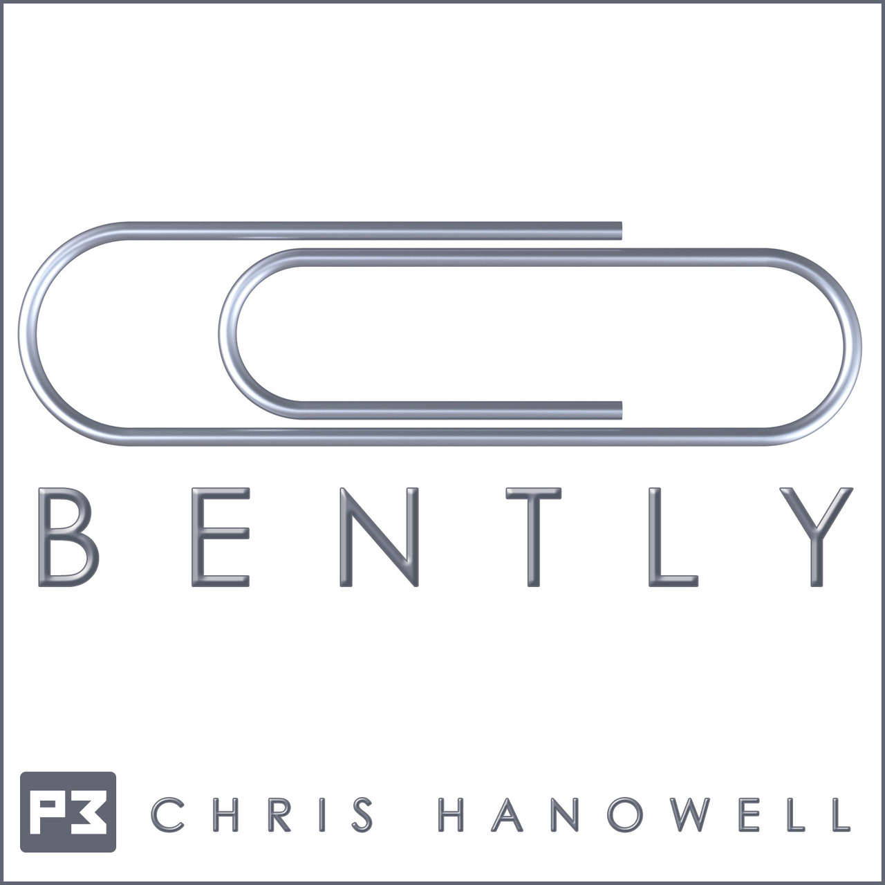 Bently by chris hanowell dvd supplies voltagebd Image collections