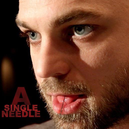 Wayne single