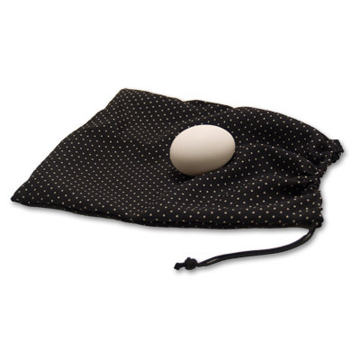 Today When You Order Egg Bag By Mikame Ll Instantly Be Emailed A Penguin Magic Gift Certificate Can Spend It On Anything Like At