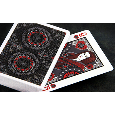 how to get free bicycle playing cards