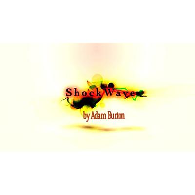 adam font download