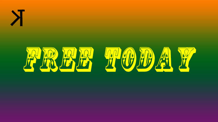 Free today by kelvin trinh drm protected video download.