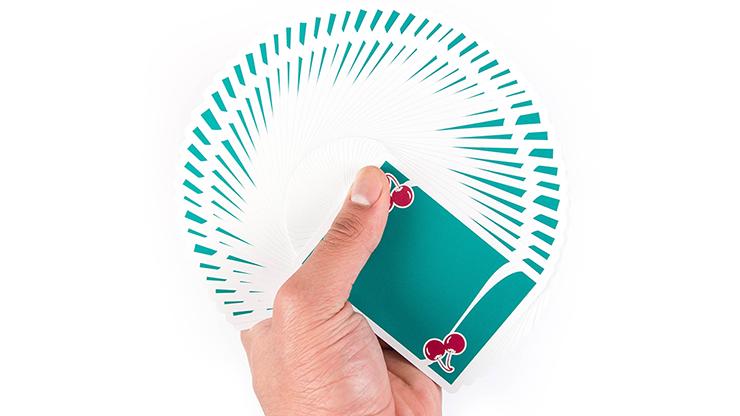cherry casino v3 cards