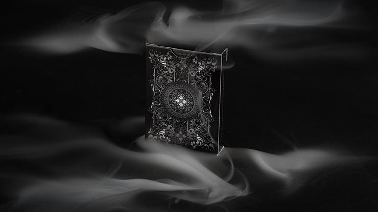 Results image for THẺ CHƠI DEAD SOUL