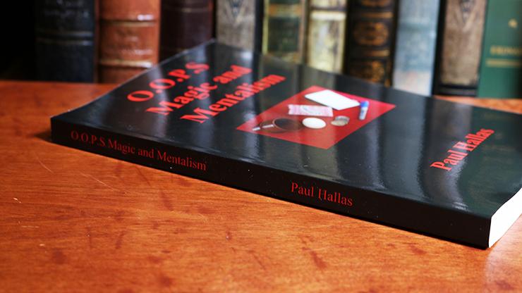 Reading ultimate pdf mentalism mind &