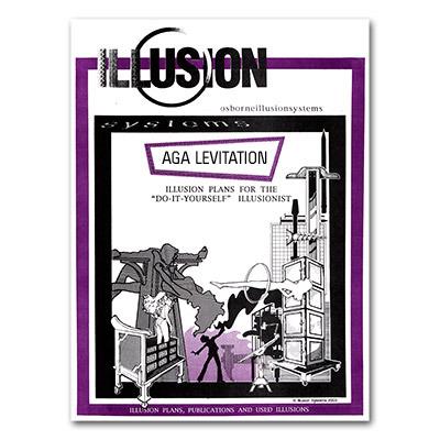 Aga Illusion Pictures 68