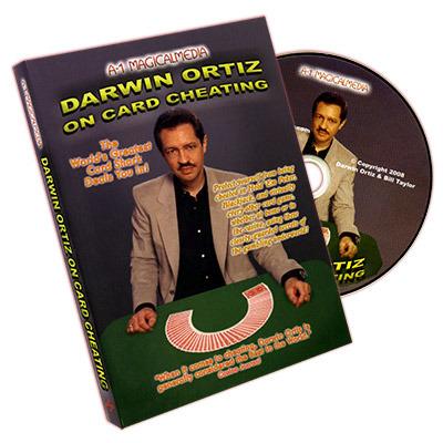 Gambling scams darwin ortiz pdf bingo bonus free sign site up