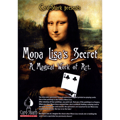Original Haunted The Mona Im Just Gonna Blow My Little Mind To Bits